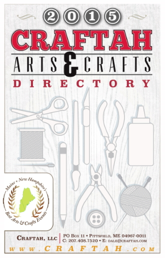 2015Directory Cover